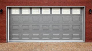 Garage Door Repair at Hollywood Santa Monica Dallas, Texas